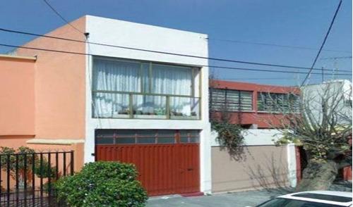 Imagen 1 de 12 de Fh  Casa Azcapotzalco Nueva Santa Maria