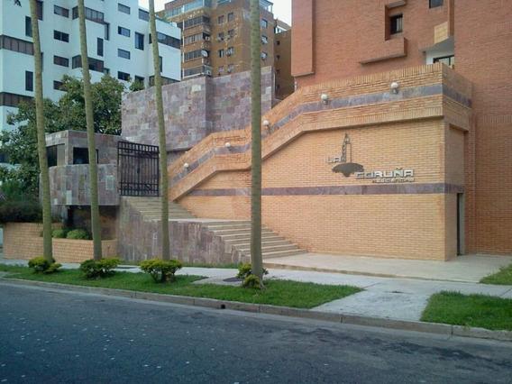 Consolitex Vendeapartamento En La Trigaleña Cod. A1283