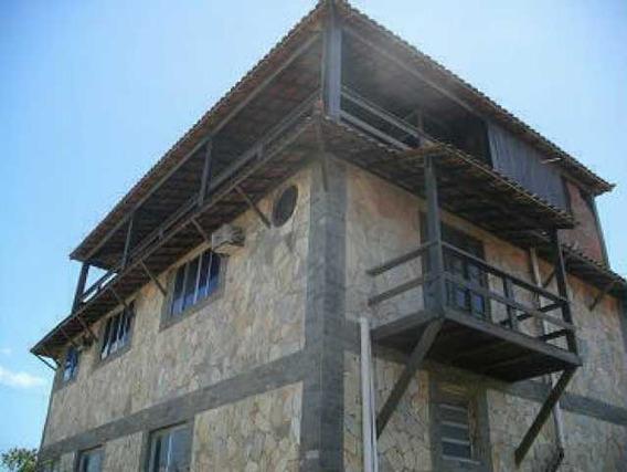 Prédio-à Venda-cordeirinho-maricá - Mapr70001