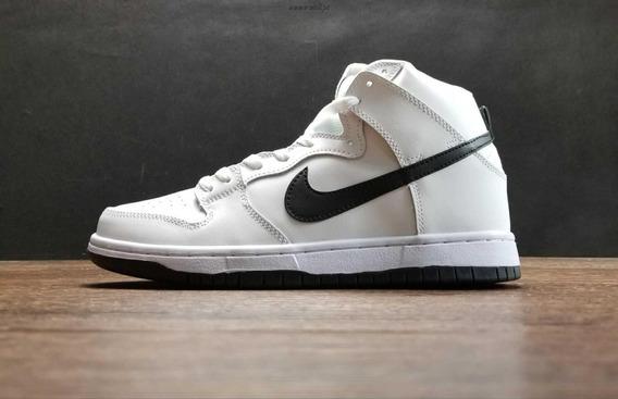 Tenis Nike Dunk