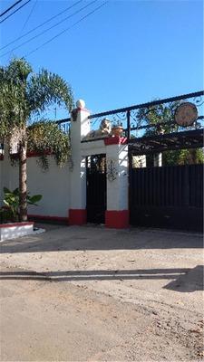 Casa En Pilar Ruta 8