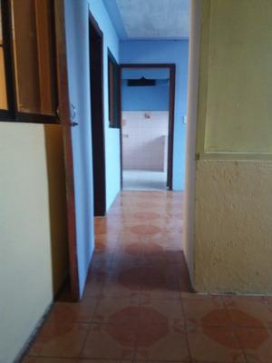 Se Arrienda Departamento En La Biloxi Sur De Quito