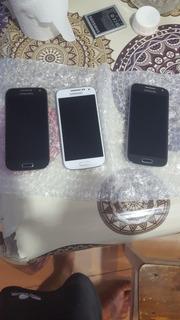 Modulo Samsung S4 Mini