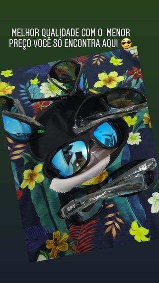 Óculos Spay Brasil