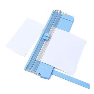 Gillotina Scrapbook,manualidades,fotos,papeles,tarjetas