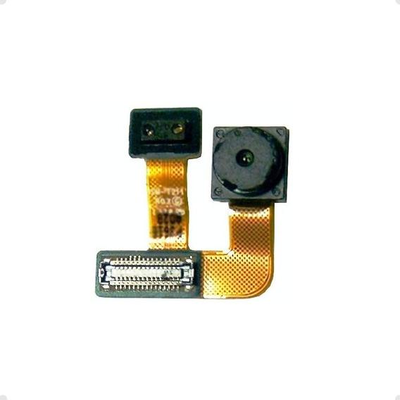 Camera Frontal Tablet Samsung T210 T211 T211tv