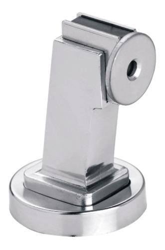 Fixador Porta Magnético Cr 653504 União Mundial