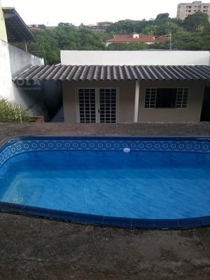 Casa - Fja021 - 33557009