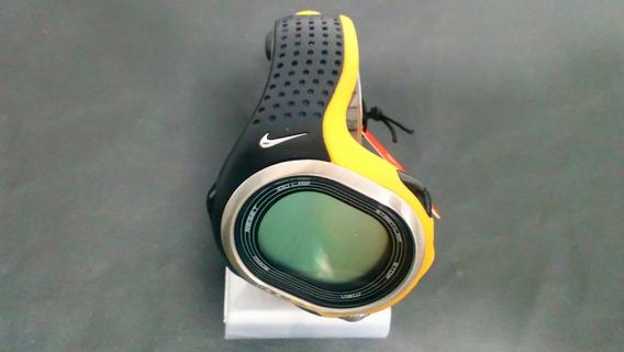 Relógio Nike Triax Fury 100 Super