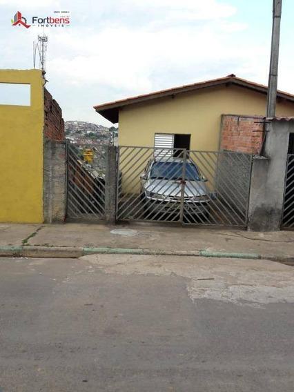 Sobrado Com 2 Dormitórios Para Alugar, 54 M² Por R$ 950/mês - Jardim - Francisco Morato/sp - So0741