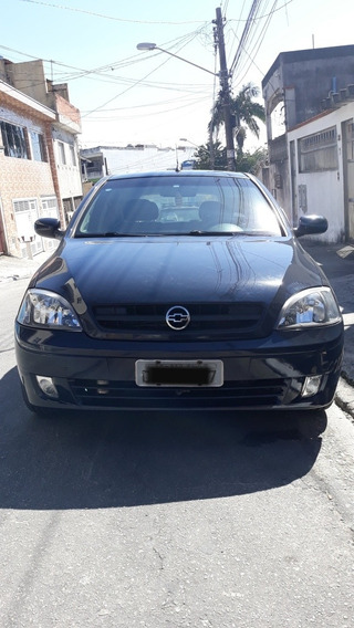 Chevrolet Corsa 1.8 Premium Flex Power 5p 2005