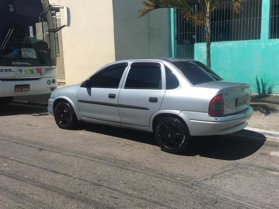 Chevrolet Classic Classic Vhc