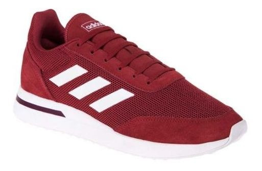 Tenis Casuales adidas Run70s 9751