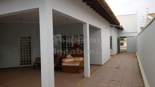 Imagem 1 de 10 de Casas - Ref: V12106
