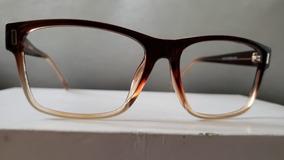 cb1651e49f 11 Con Estuche Lentes Vogue Vo2638s W44 - Gafas en Mercado Libre ...