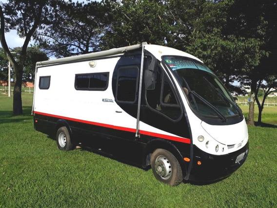 Motor Trailer - Motor Home Neobus - Y@w1