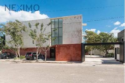 Venta De Departamentos En Zona Exclusiva De Mérida Norte