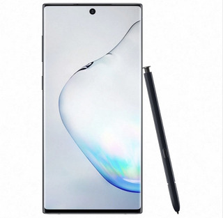 Samsung Galaxy Note 10 Nuevo
