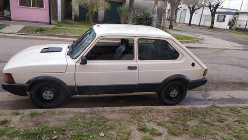 7190f2dbd Rubro 7 Autos Udos En Rosario Fiat 147 Usado en Mercado Libre Argentina