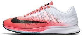 Tênis Nike Air Zoom Elite 9 Feminino Original