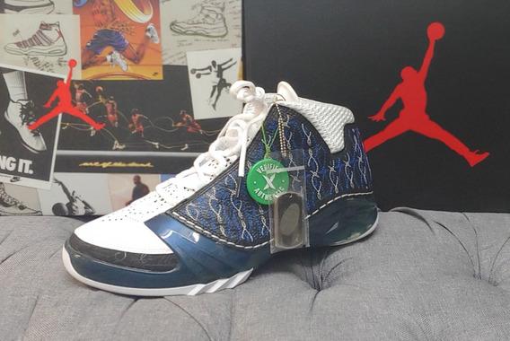 Air Jordan Retro 23