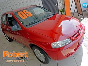 Celta Spirit 02 Portas Ano 2005 Impecável