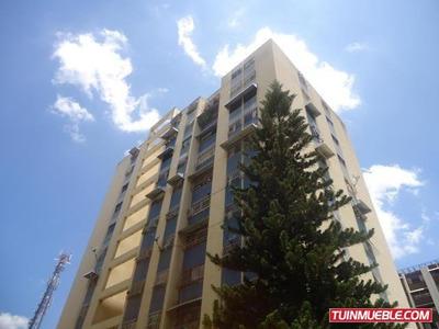 Apartamentos En Venta Gg Mls #19-10090----04242326013