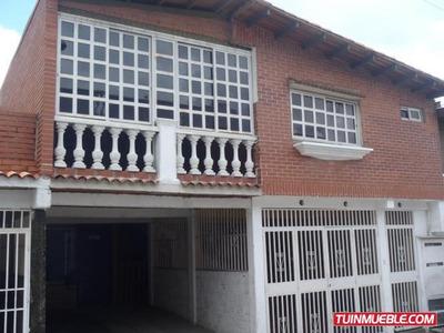 Casas En Venta 17-11313