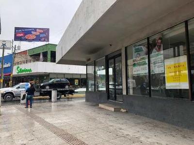 Local En Renta Centro Monterrey