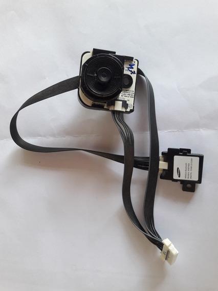 Chave Liga/desliga Tv Sansung 51p, Modelo Pl51f4900ag