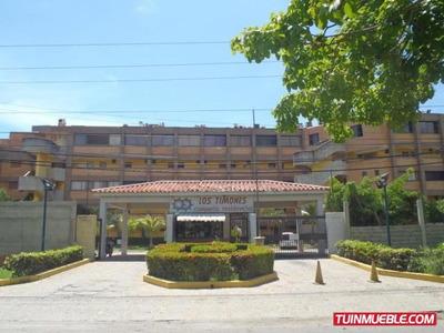 Apartamentos En Venta Higuerote 18-12935 Rah Samanes