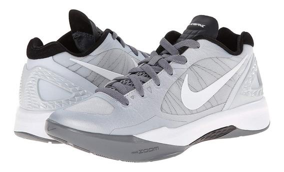 Nike Volley Zoom Hyperspike Unisex Voleibol Originales