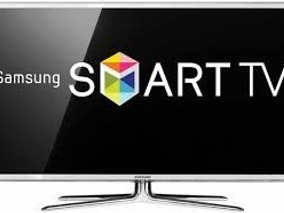 Service Reparación Tv Led Smart Tv Samsung Falla Reinicio!!