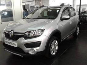 Renault Sandero Stepway (sf)