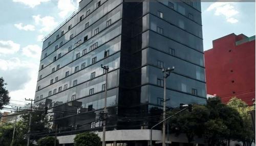 Locales En Renta Col Cuauhtemoc ( Rio Nazas)