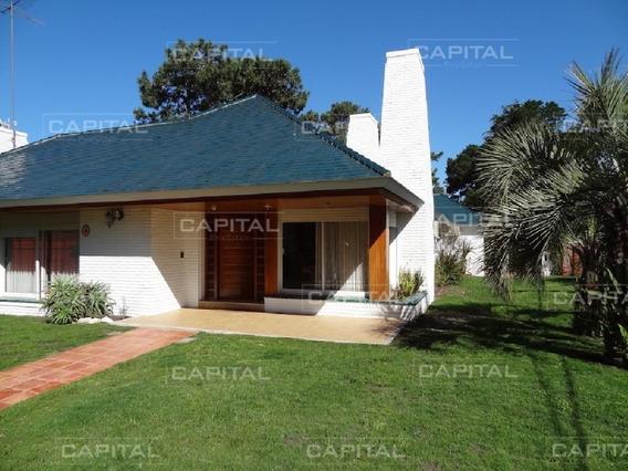 Casa Playa Mansa - Cancha De Tenis-ref:26886