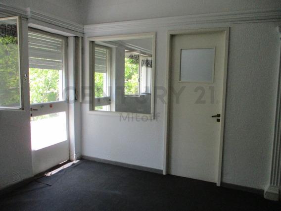 Ph De 2 Dormitorios En Alquiler Ubicado Zona Centro La Plata
