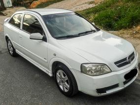 Astra Hatch 2.0 8v