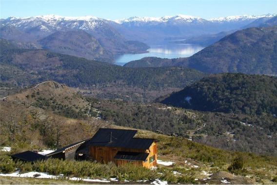 Remax Cordillera Vende Casa En Est. Miralejos