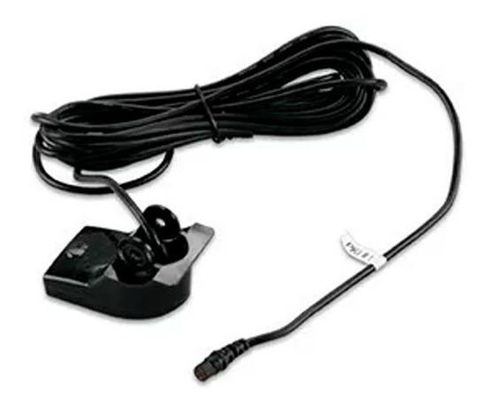 Transdutor Garmin Dual Beam 01010249-20