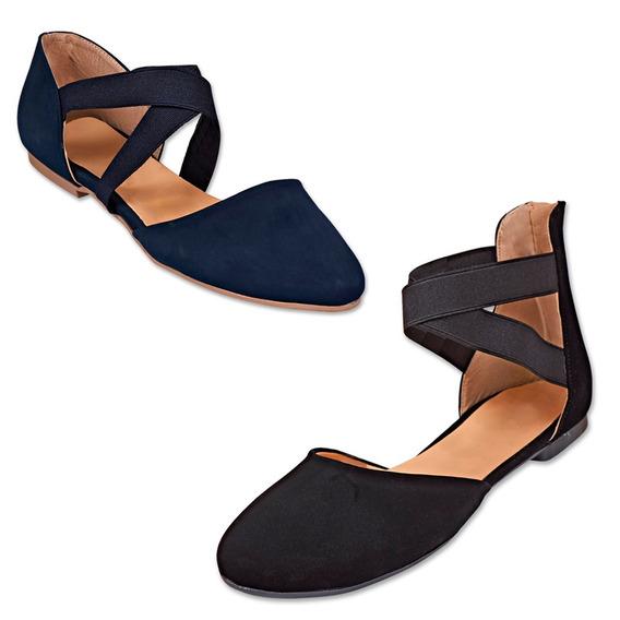 2 X 1 Zapatos Para Dama Al 2 X 1 Del 23 Al 26. 109d03