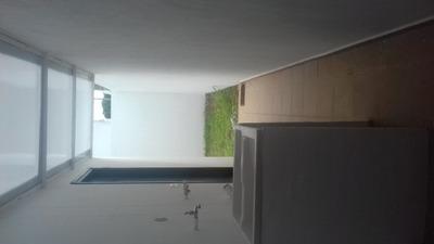 Casas En Arriendo Turbaco 732-6267