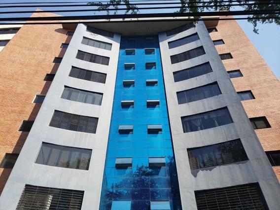 Apartamento En Venta Urb. La Soledad 20-11174 Jcm