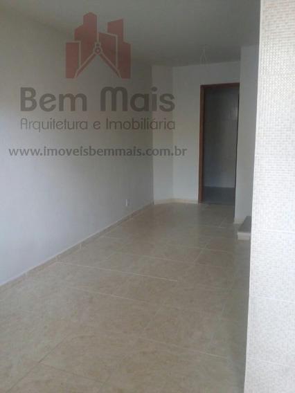 Casa Para Venda, 2 Dormitórios, Tanque - Rio De Janeiro - 102