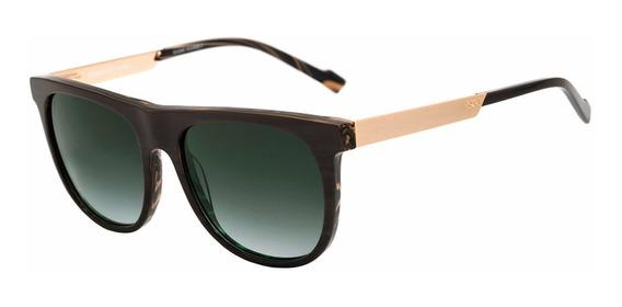 Óculos De Sol Evoke Volt 01 H01s