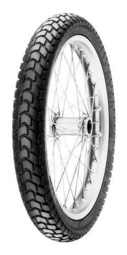 Cubierta delantera para moto Pirelli Enduro Street MT 60 para uso con cámara 90/90-21 S 54