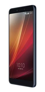 Smartphone Tcl C9, Preto, 5199i, Tela De 6 , 32gb, 12mp+2mp