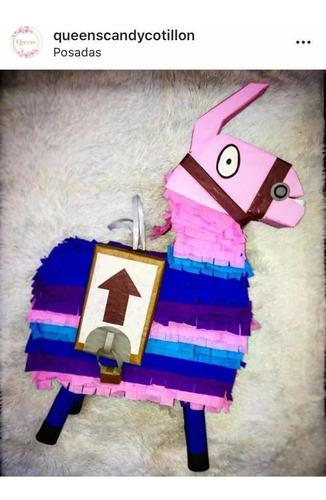 Piñata Estilo Mexicano