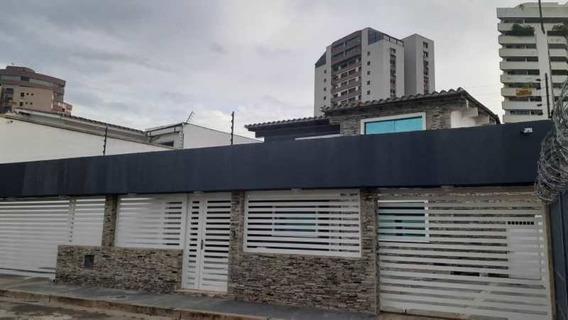 Casas En Ventas En Prebo Valencia Foc-577