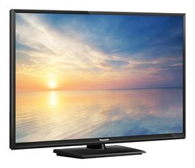 Tv Led 32 Polegadas Panasonic Tc-32f400b Hd 2 Hdmi Usb
